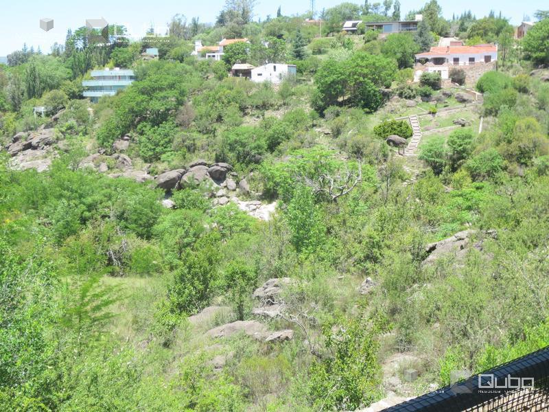 Foto Terreno en Venta en  Ycho Cruz Sierras,  Punilla  Terreno en Icho Cruz