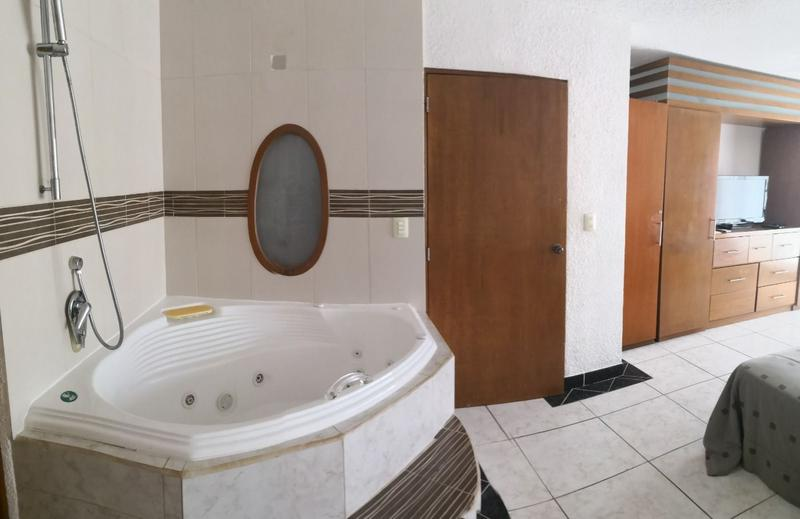 Foto Departamento en Venta en  Zona Hotelera,  Cancún  Departamento en venta en Cancun zona hotelera