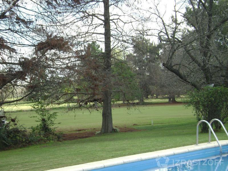 Casa-Venta-Highland Park-RABICANO
