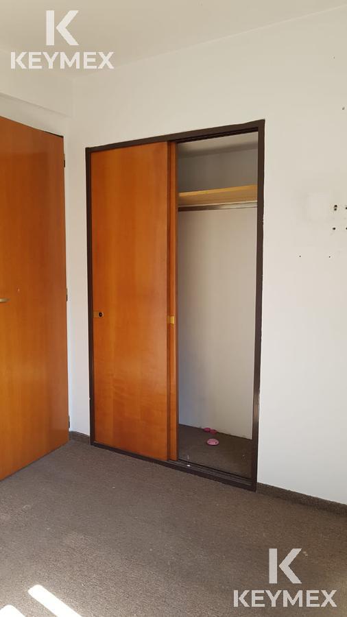 Foto Departamento en Venta en  Tolosa,  La Plata  522 e 29 y 30