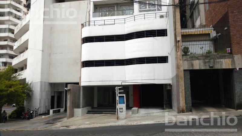 URQUIZA al 900, Rosario, Santa Fe. Alquiler de Departamentos - Banchio Propiedades. Inmobiliaria en Rosario