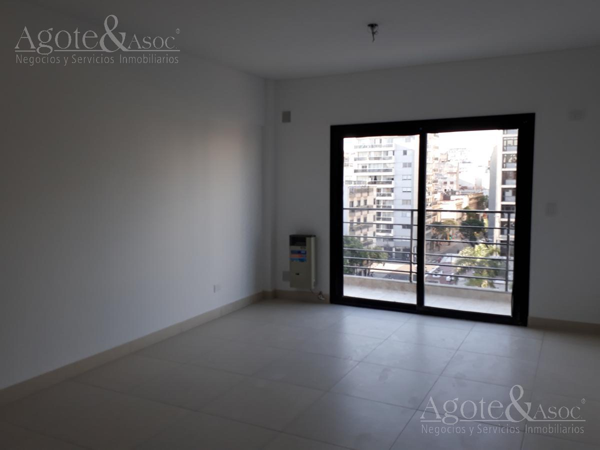 Foto Departamento en Venta en  Monserrat,  Centro (Capital Federal)  Estados Unidos al 1100
