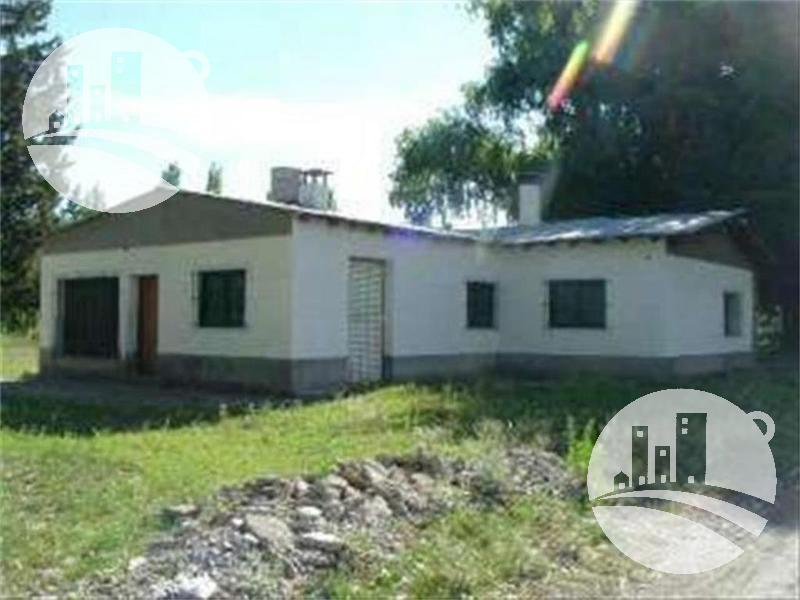 Foto Campo en Venta en  San Rafael,  San Rafael  CONFIDENCIAL