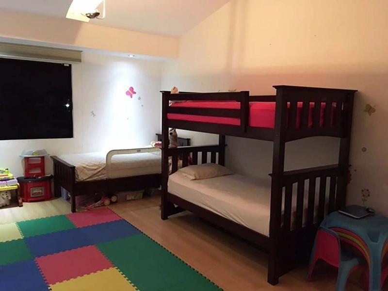 Foto Casa en condominio en Venta en  Unidad habitacional Rincon Del Conchal,  Alvarado  CASA EN VENTA RINCÓN DEL CONCHAL