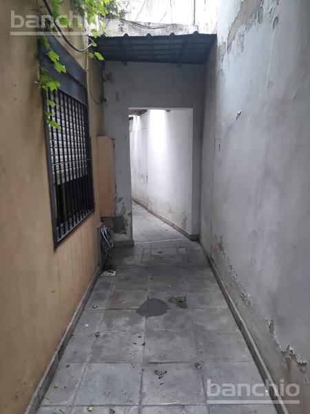 Zeballos al 1700, Rosario, Santa Fe. Venta de Departamentos - Banchio Propiedades. Inmobiliaria en Rosario