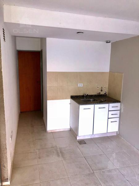 Foto Local en Venta en  Observatorio,  Cordoba  Local Comercial- Ubicación Privilegiada - Oportunidad!!