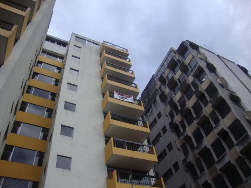Foto Oficina en Venta en  Centro Norte,  Quito  AVE COLON