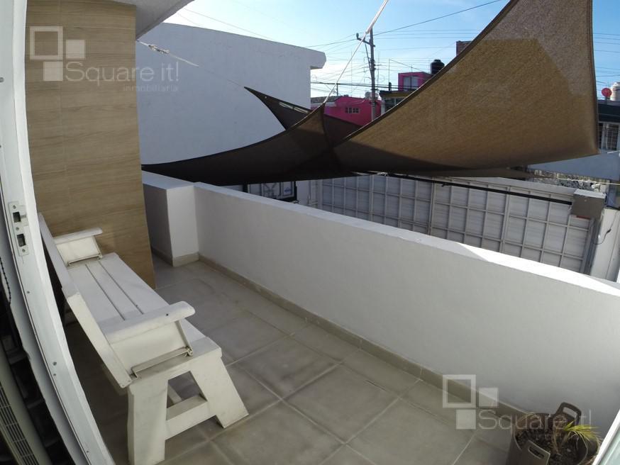 Foto Casa en Venta en  Las Hadas Mundial 86,  Puebla  Casa en Venta, de Remate, 3 recámaras, por Plaza San Pedro, Puebla.