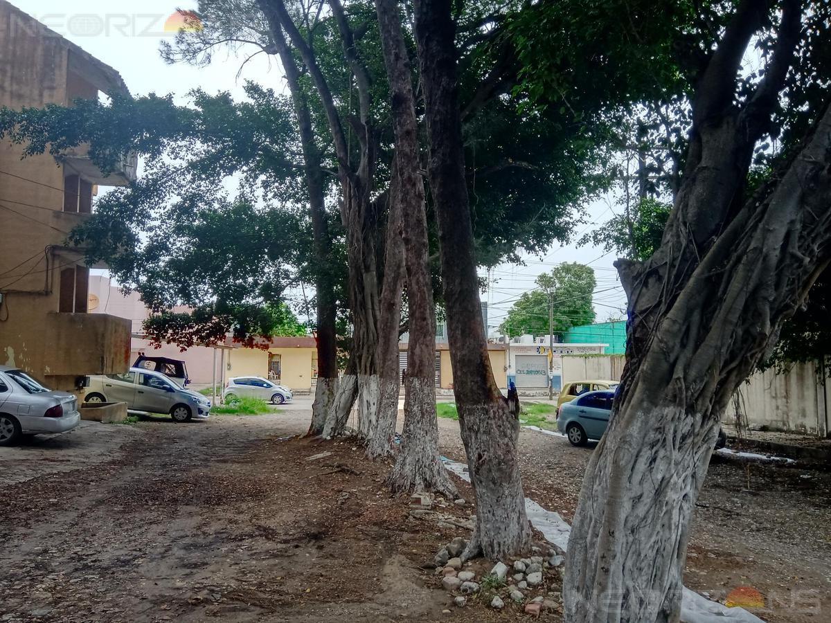 Foto Departamento en Venta en  Ampliacion Unidad Nacional (Ampliación),  Ciudad Madero  PRIVADA PRIMERA #107 SUR