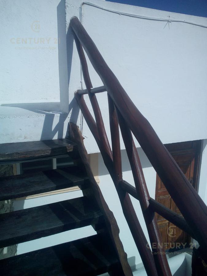 Akumal House for Sale scene image 20
