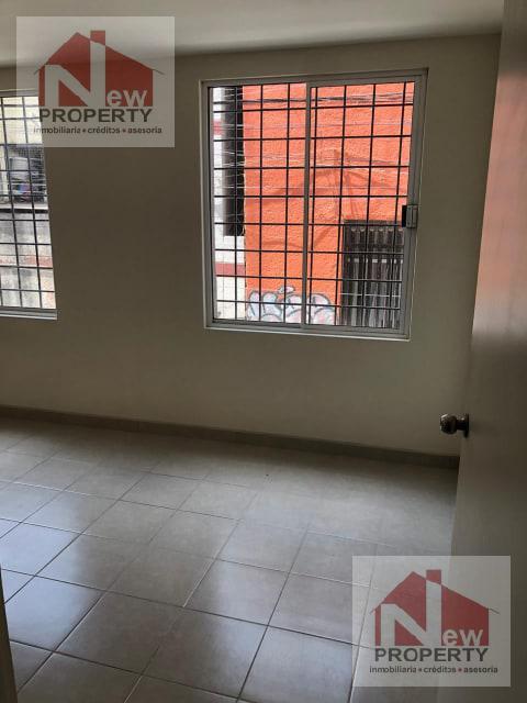 Foto Departamento en Venta en  Guerrero,  Cuauhtémoc  Departamento nuevo en PB de 42 m2 en la Col. Guerrero