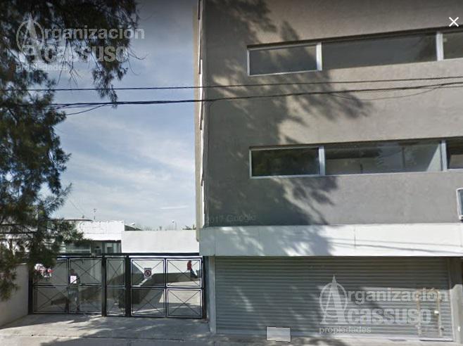 Foto Local en Alquiler | Venta en  San Fernando,  San Fernando  Av. Pres. Tte. Gral. J. D. PERON al 2300