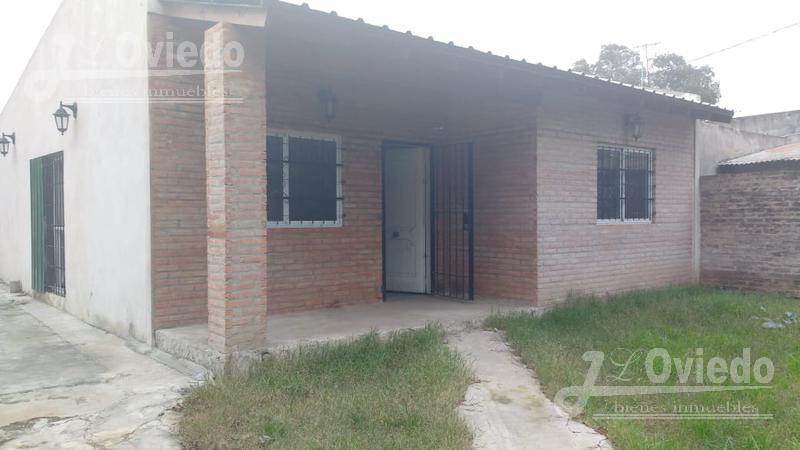 Foto Casa en Venta    en  Francisco Alvarez,  Moreno  (Of 2022) Los pinos al 4400