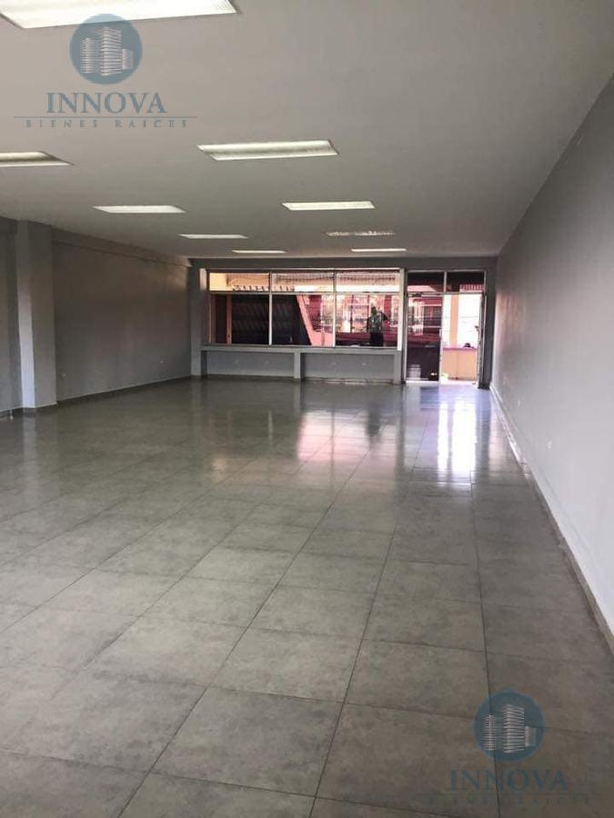 Foto Local en Renta en  Morazán,  Distrito Central  Local Comercial   Boulevard Morazan Tegucigalpa
