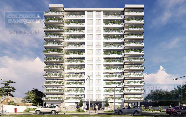 Foto Apartamento en Venta en  Aidy Grill,  Punta del Este  u304 - Apartamento de 1 dormitorio y medio en venta en Aidy Grill