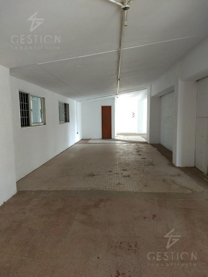 Foto Galpón en Alquiler en  Los Boulevares,  Cordoba  BLVD.RIVADAVIA al 4500