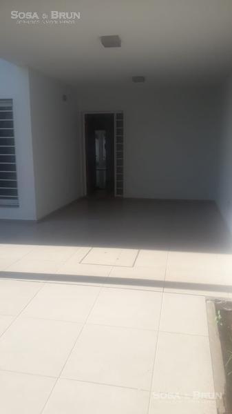 Foto Casa en Venta en  Poeta Lugones,  Cordoba Capital  VENDO CASA 3 DORM Bº POETA LUGONES AZOR GRIMAUT 3700