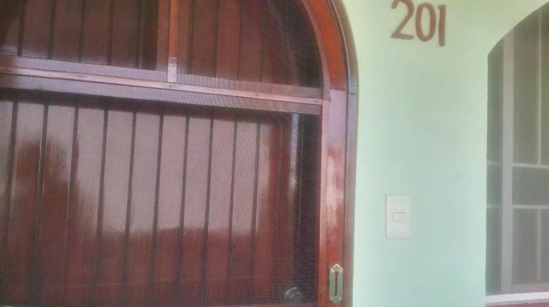 Foto Departamento en Venta en  Fraccionamiento Santa Cecilia,  Coatzacoalcos  Venta de Departamento en Fraccionamiento Santa Cecilia