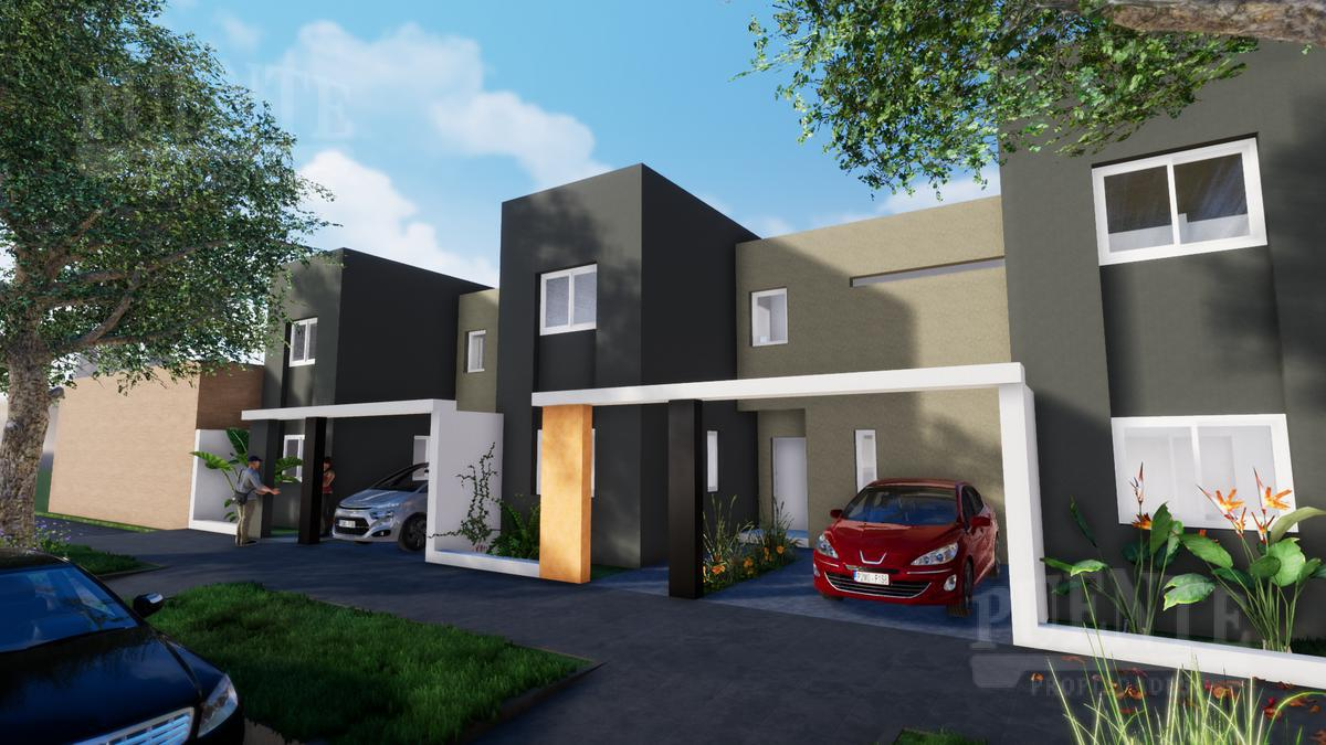 Foto Casa en Venta en  Temperley Este,  Temperley  Cangallo 290