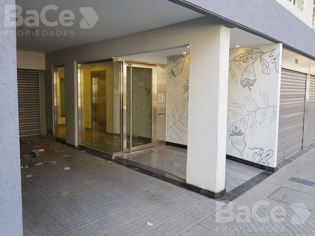Foto Departamento en Venta en  Centro,  Rosario  Presidente Roca 1558