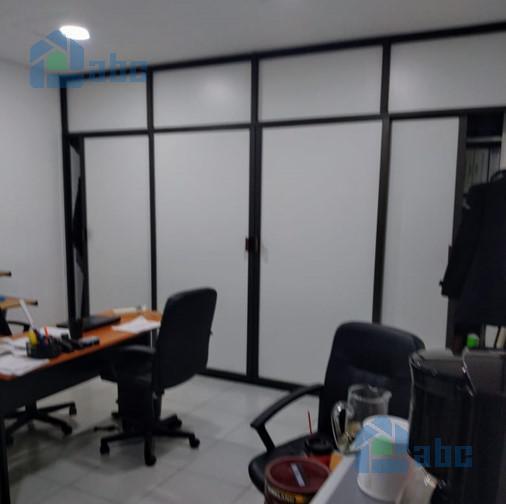 Foto Oficina en Renta en  Miguel Hidalgo ,  Ciudad de Mexico  AV. TECAMACHALCO, LOMAS DE CHAPULTEPEC