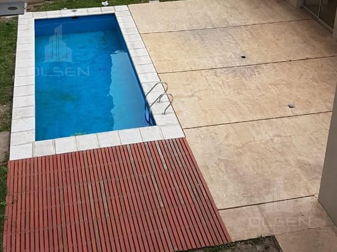 Foto Departamento en Venta en  Nueva Cordoba,  Cordoba Capital  NUEVA CBA - 1 DOR- IMPECABLE- EXC. OPORTUNIDAD!!!