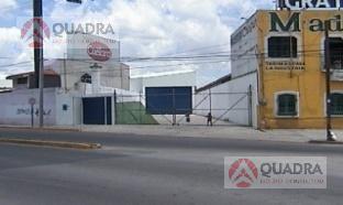Foto Bodega Industrial en Renta en  Molino de Enmedio,  Puebla  Bodega en Renta en 11 Sur Molino de Enmedio Puebla Puebla