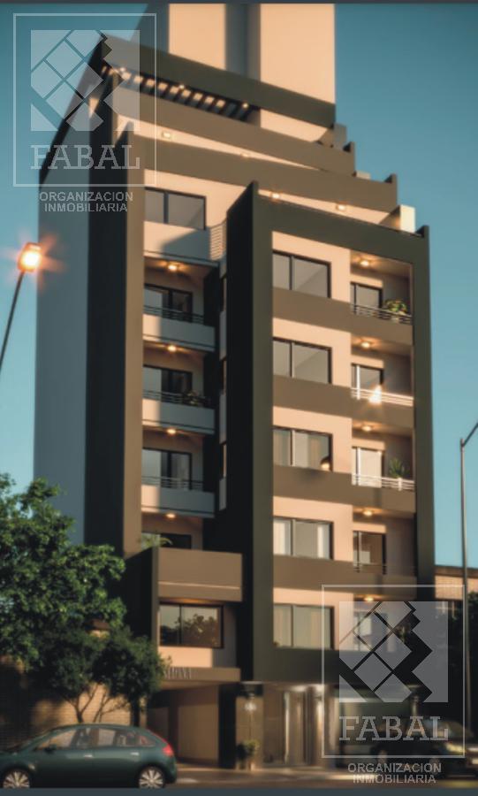 Foto Departamento en Venta en  Area Centro,  Cipolletti  Sarmiento 556