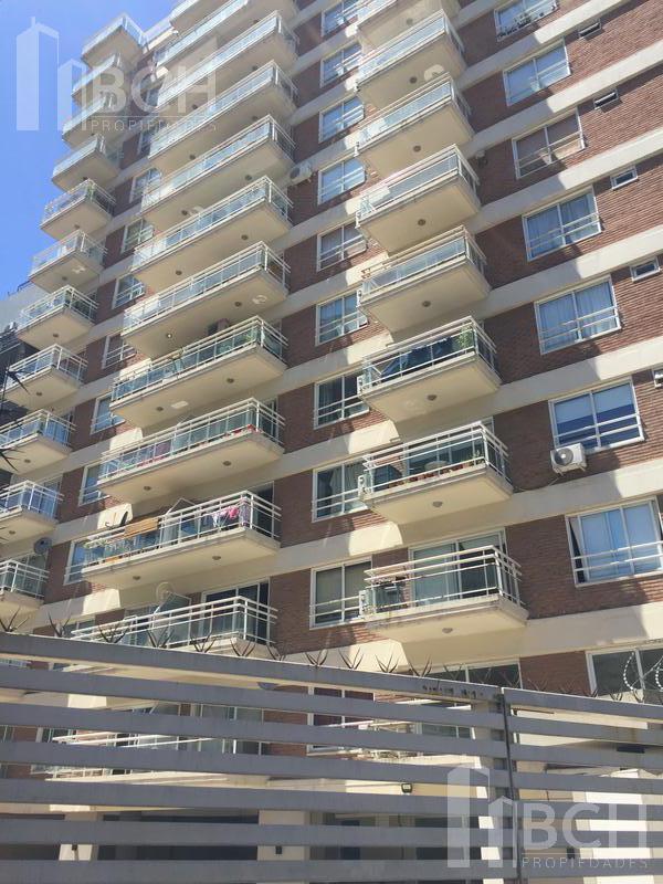 Foto Departamento en Alquiler en  Caballito ,  Capital Federal  Rio de Janeiro al 100