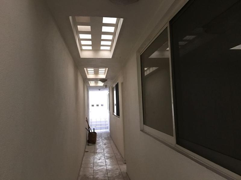 Foto Oficina en Renta en  Victoria de Durango Centro,  Durango  CONSULTORIOS U OFICINAS EN RENTA FRENTE HOSPITAL GENERAL