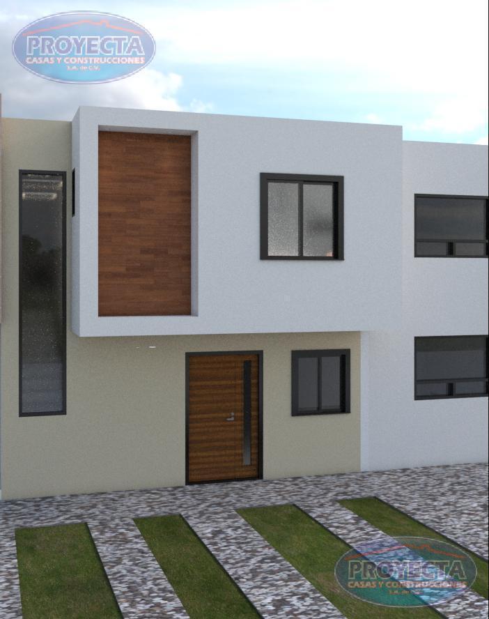 Foto Casa en Venta en  Paseo del Bosque,  Durango  CASA CON COMODA DISTRIBUCION CERCA DE PLAZA PUNTO GUADIANA