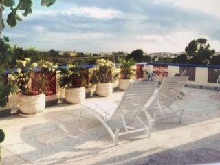 Foto Casa en Venta en  Solidaridad,  Playa del Carmen  En venta: Espectacular propiedad en la 5ta Av. - Vista al mar P1766