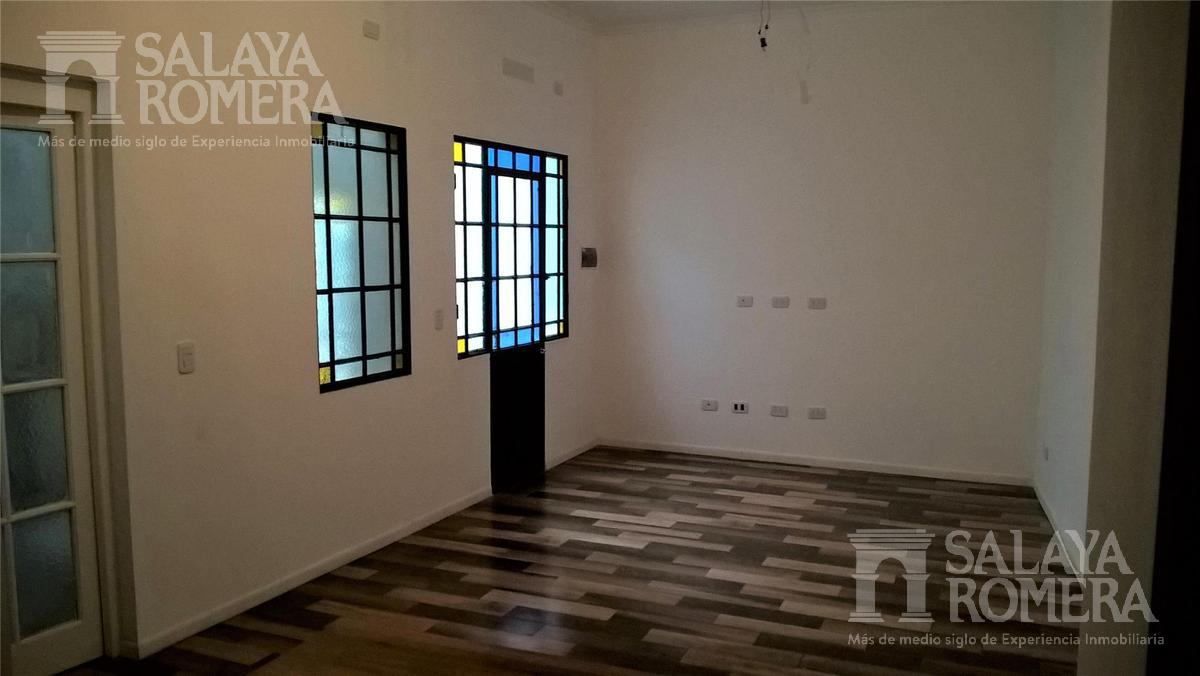 Foto PH en Venta en  Nuñez ,  Capital Federal  cabildo al 3800