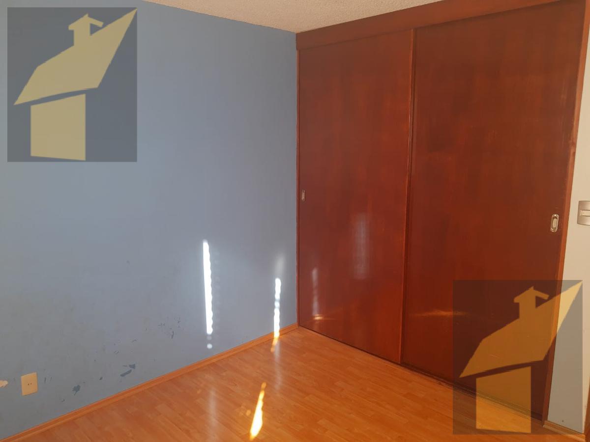 Foto Departamento en Renta en  ISSEMYM la Providencia,  Metepec  ISSEMYM la Providencia