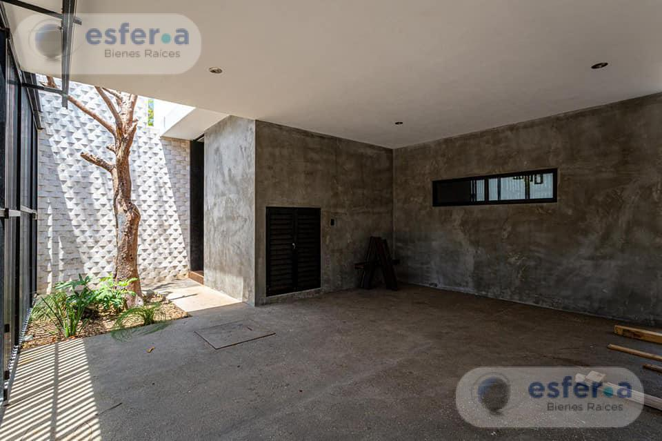 Foto Casa en Venta en  Montes de Ame,  Mérida  Hermosa casa en venta en Mérida, dentro de la ciudad  Montes de Amé.