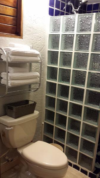 Playa del Carmen Apartment for Temporary rent scene image 18