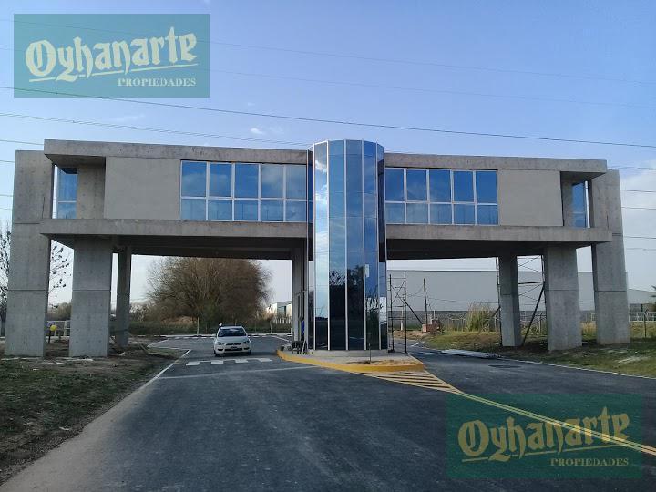 Foto Terreno en Venta en  Cuartel V,  Moreno  Ruta Provincial 24 y 25