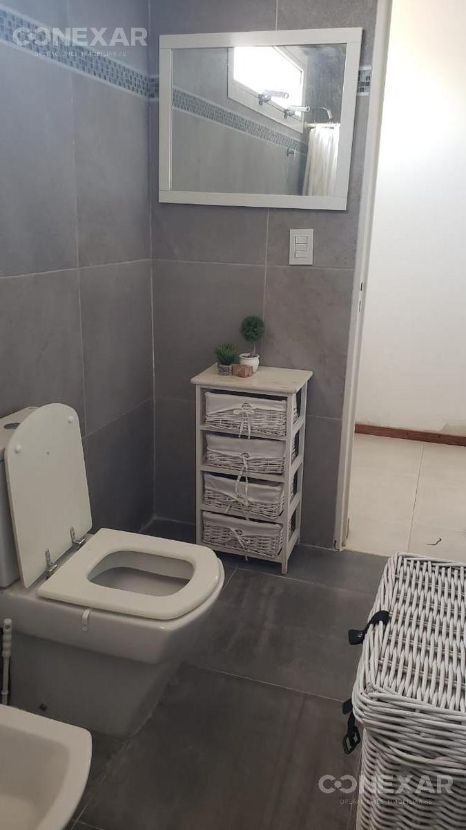 Foto Casa en Venta en  Estación del Carmen,  Malagueño  Estación del carmen