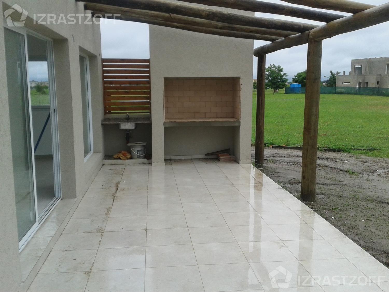 Casa-Venta-El Canton-El Canton - Barrio Norte