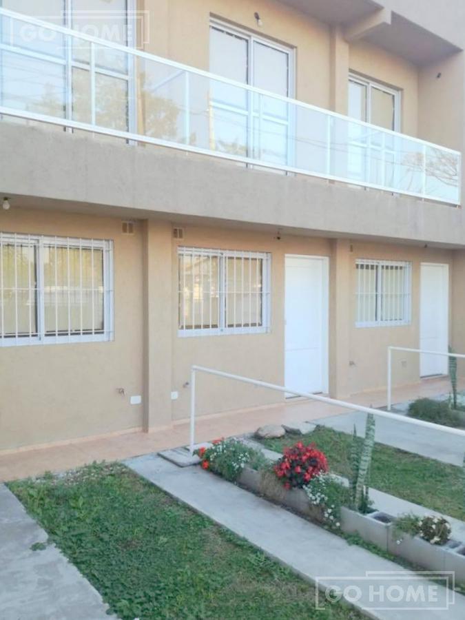 Foto Casa en Venta en  Ituzaingó ,  G.B.A. Zona Oeste  Belen al 400