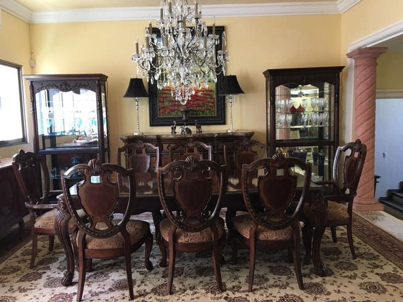 Alfredo V Bonfil Casa for Venta scene image 4