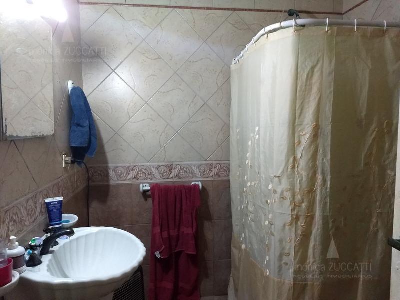 Foto PH en Venta en  Lanús Oeste,  Lanús  Noya 3592 PB