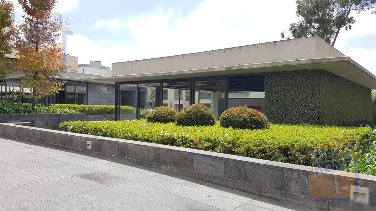 """Foto Departamento en Venta en  Contadero,  Cuajimalpa de Morelos  VENTA PENTHOUSE """"ARUNA"""""""