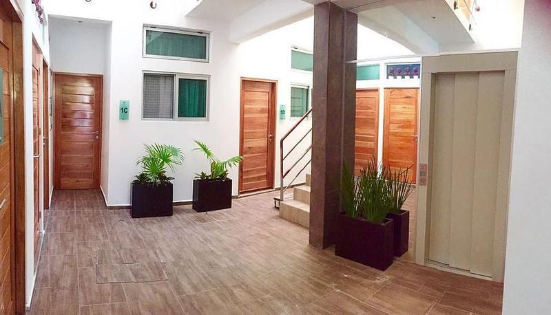 Luis Donaldo Colosio Apartment for Sale scene image 10