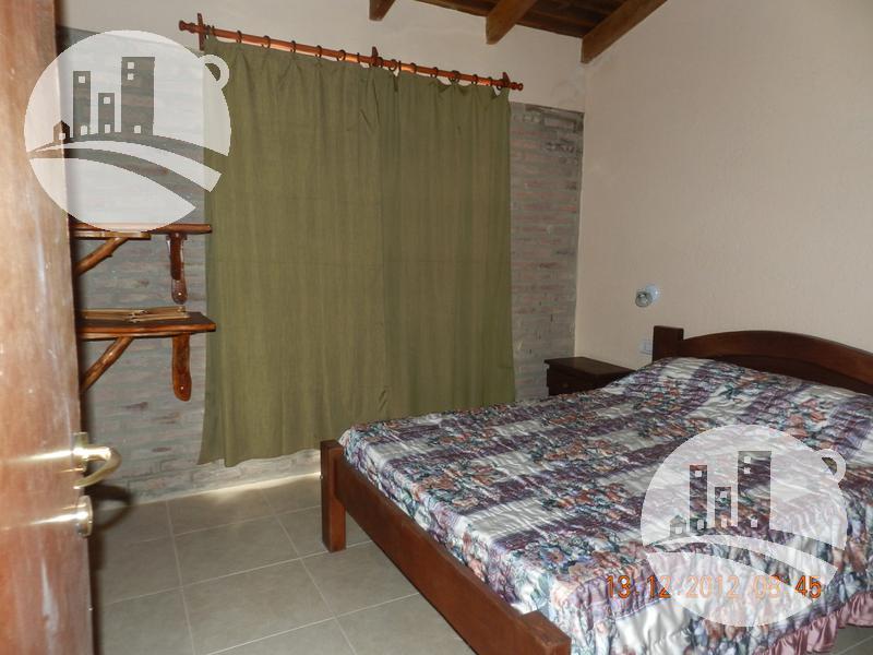 Foto Hotel en Venta en  Villa Carlos Paz,  Punilla  CONFIDENCIAL