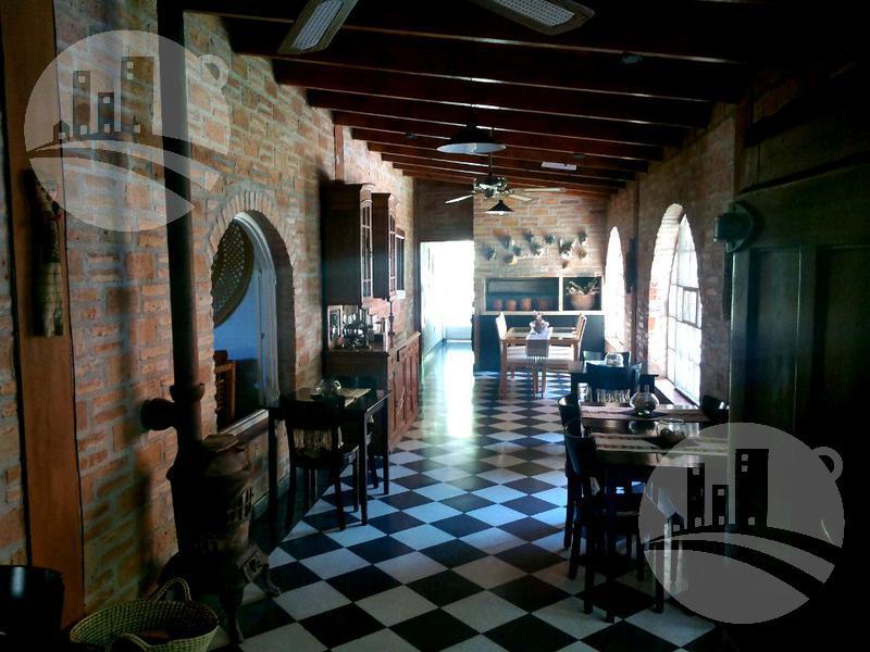 Foto Hotel en Venta en  Capital ,  Catamarca  confidencial