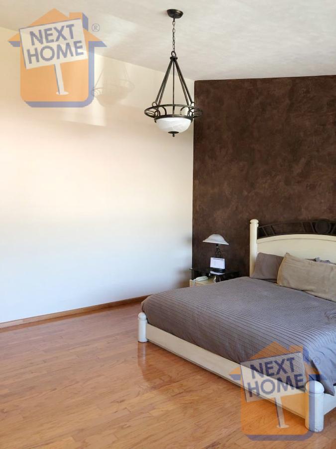 Foto Casa en condominio en Venta en  Bosques de la Herradura,  Huixquilucan  VENTA CASA BOSQUES DE CUITARO