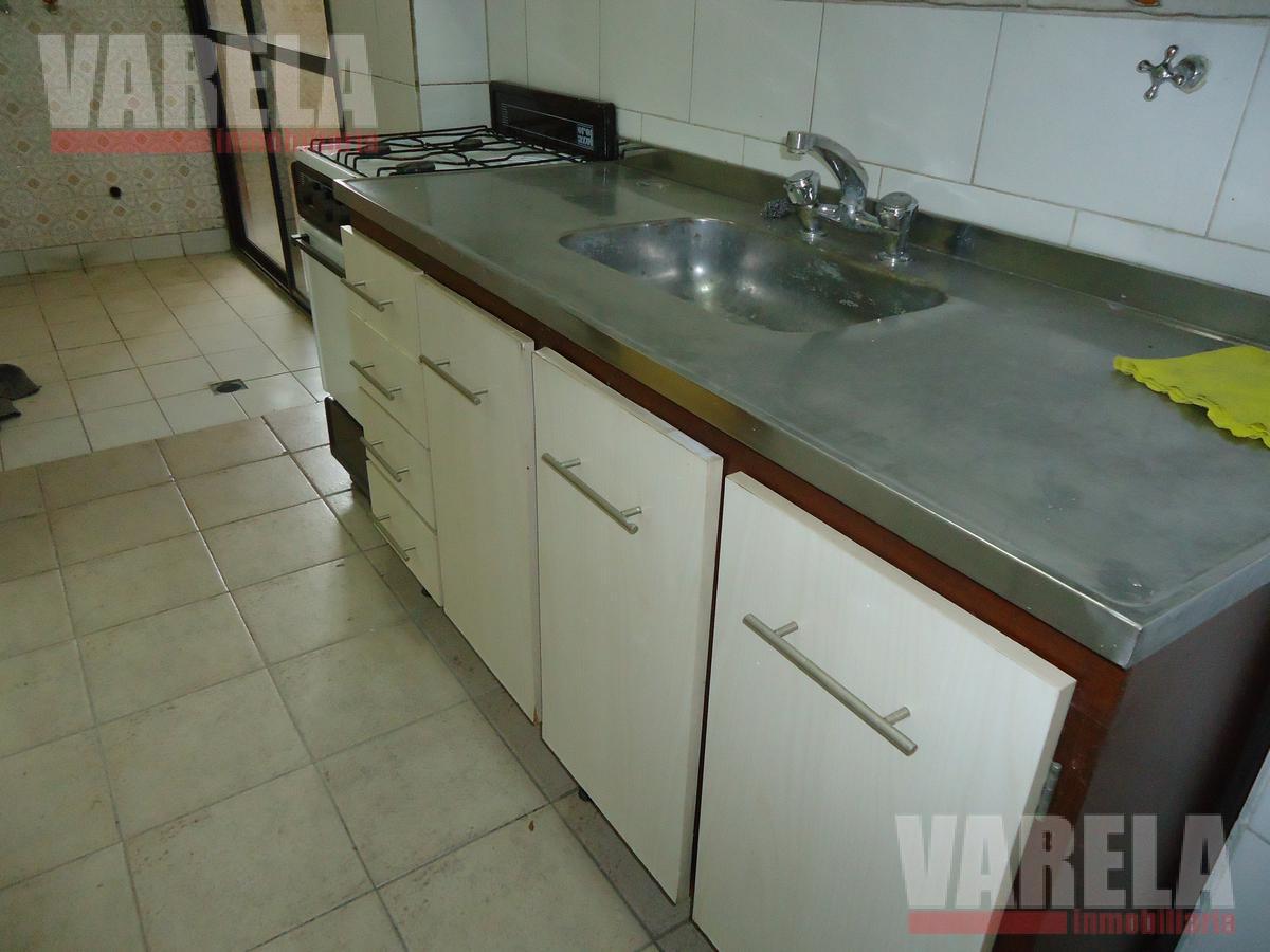 Foto Departamento en Alquiler en  Villa Gral.Mitre ,  Capital Federal  Juan B. Justo 5300