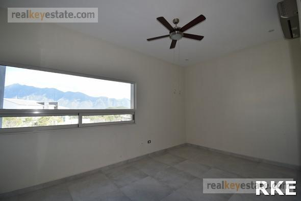 Foto Casa en Renta en  Sierra Alta 4 Sector,  Monterrey  Casa en Renta en Sierra Alta, Carretera Nacional en Monterrey
