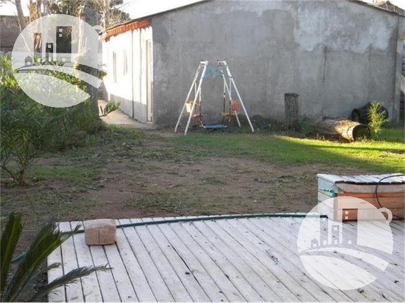 Foto Casa en Venta en  San Bernardo Del Tuyu ,  Costa Atlantica  Casa 4 hab.